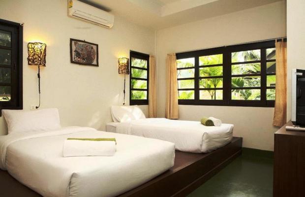 фото отеля Panalee Resort изображение №21