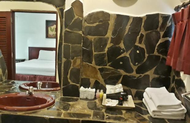 фото отеля Papillon Resort изображение №21