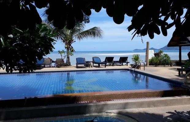 фотографии Papillon Resort изображение №4