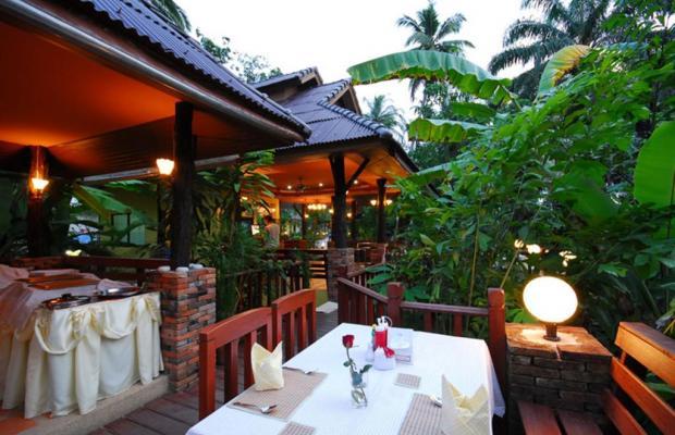 фото отеля Sunda Resort Krabi изображение №21
