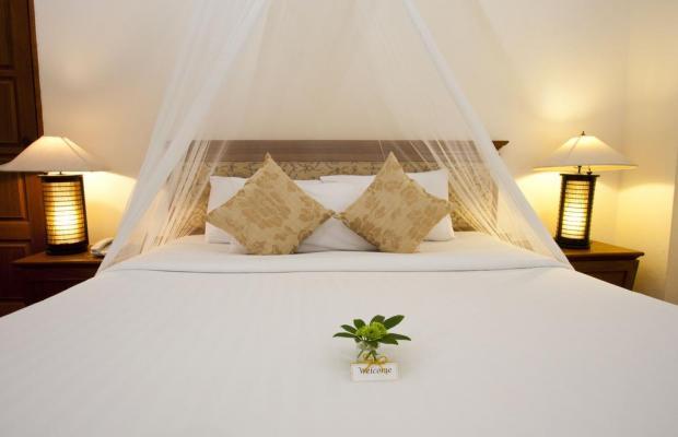 фотографии отеля Sunrise Tropical Resort изображение №19