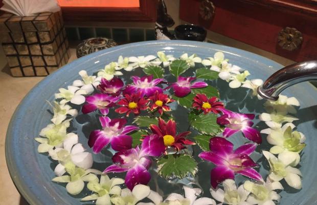 фотографии отеля Poppies Samui изображение №11