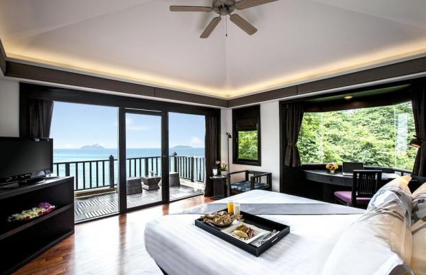 фотографии отеля Villa 360 Resort & Spa изображение №27