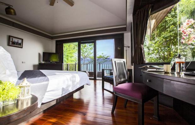 фотографии Villa 360 Resort & Spa изображение №24
