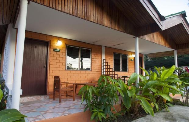 фотографии Tip Anda Resort изображение №40