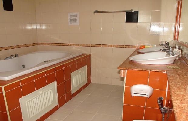 фотографии отеля Royal Living Residence изображение №55