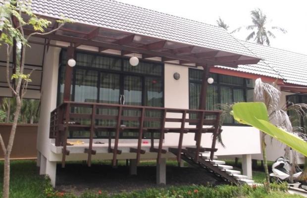 фотографии Hathai Villa изображение №4