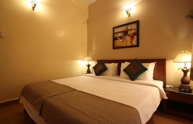 фотографии SoMy Resorts изображение №8