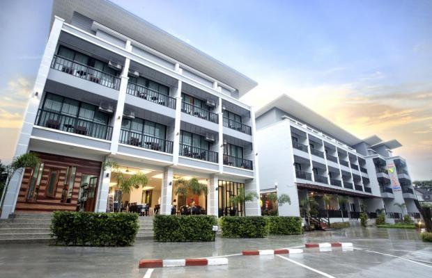 фотографии Aonang Viva Resort изображение №40