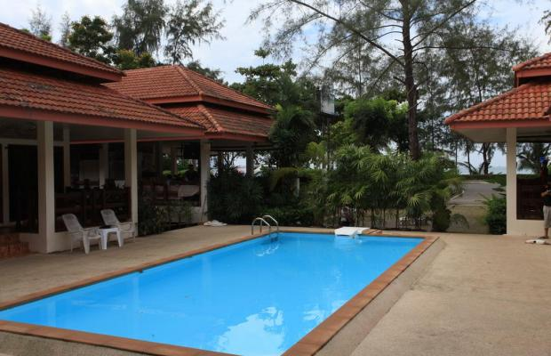 фото отеля Chaya Resort изображение №33