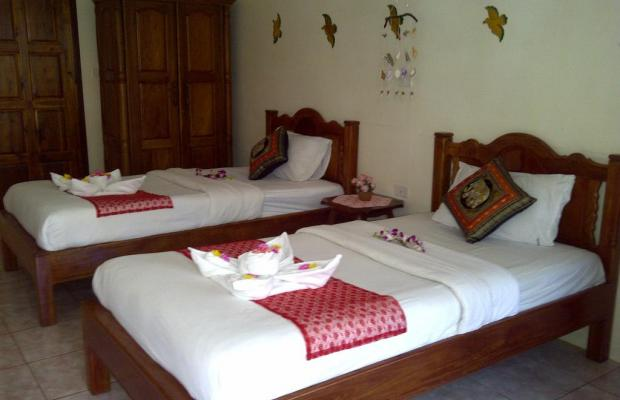 фотографии Chaya Resort изображение №20