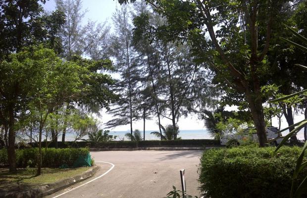 фото отеля Chaya Resort изображение №13