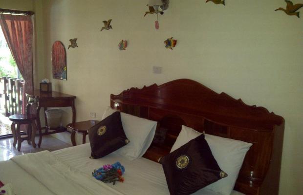 фото Chaya Resort изображение №10