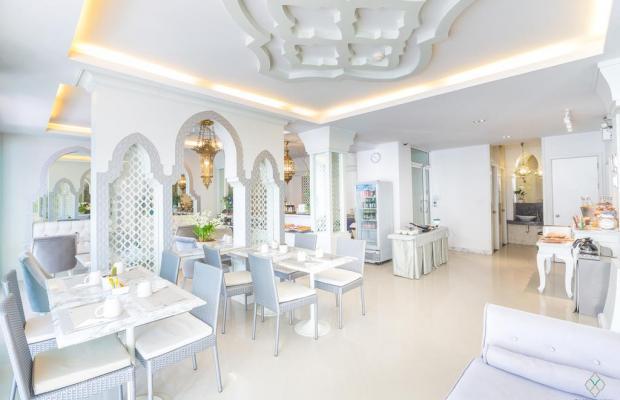 фото отеля Verandah изображение №5