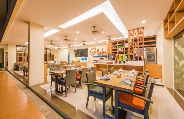 фото отеля The Pelican Residence and Suites Krabi изображение №21