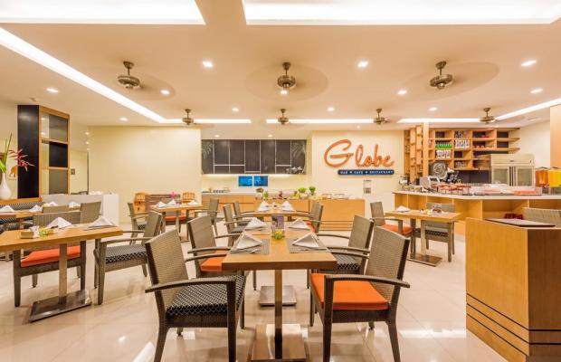 фотографии The Pelican Residence and Suites Krabi изображение №4