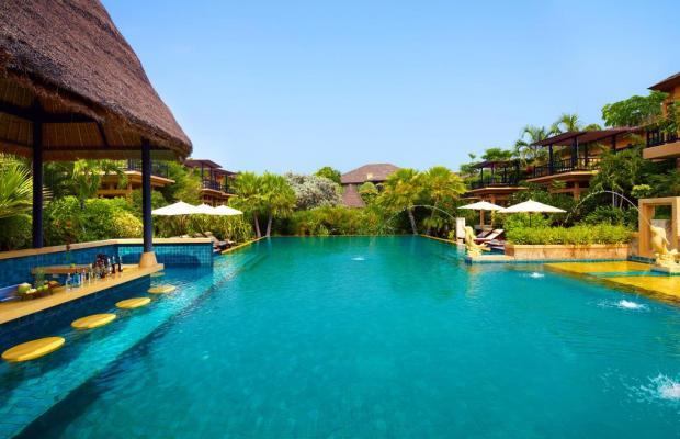 фото отеля Asara Villa & Suite изображение №1