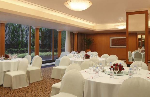 фото отеля Trident Nariman Point изображение №29
