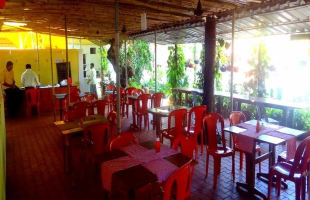 фотографии Poonam Village Resort изображение №12