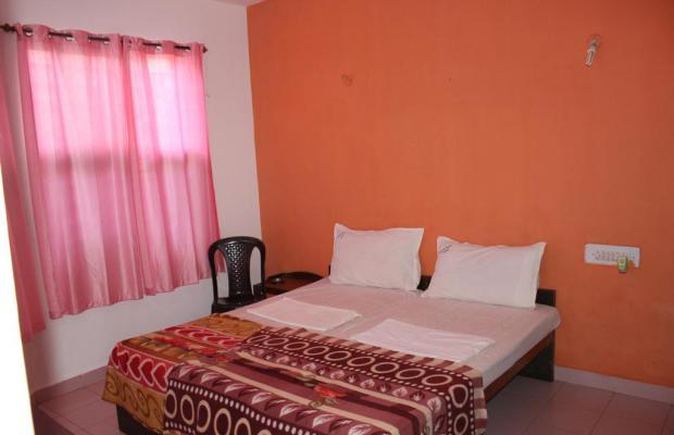 фото отеля Poonam Village Resort изображение №5