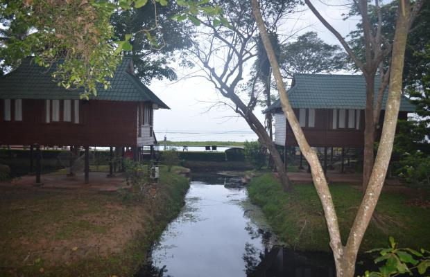 фотографии отеля Water Scapes изображение №15
