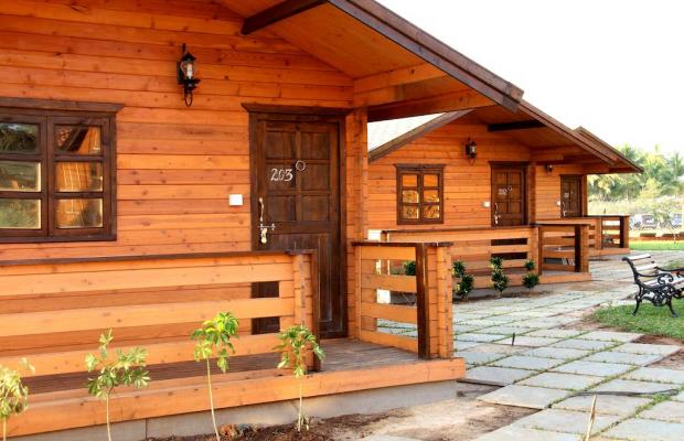 фотографии The Fern Beira Mar Resort изображение №20