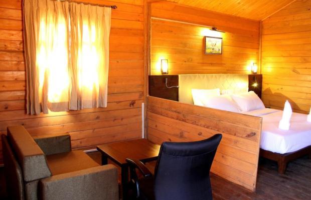 фотографии отеля The Fern Beira Mar Resort изображение №11