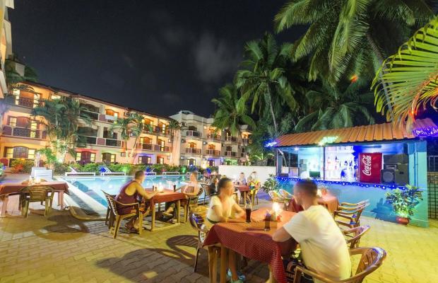 фотографии Abalone Resort изображение №12