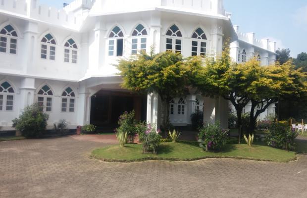 фото Fort Munnar изображение №2