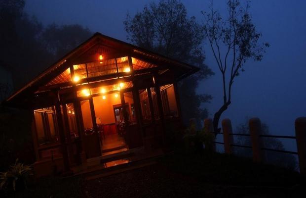 фотографии отеля Blackberry Hills Retreat & Spa изображение №11