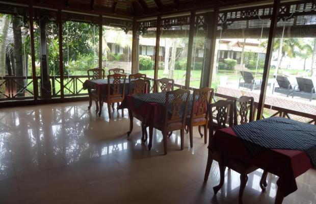 фотографии отеля Cocobay Resort изображение №19
