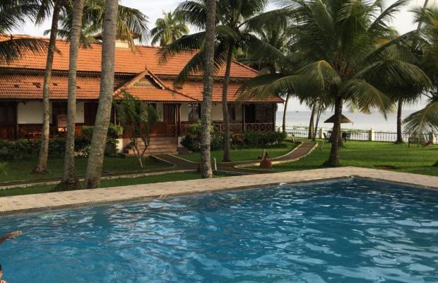 фотографии Cocobay Resort изображение №12