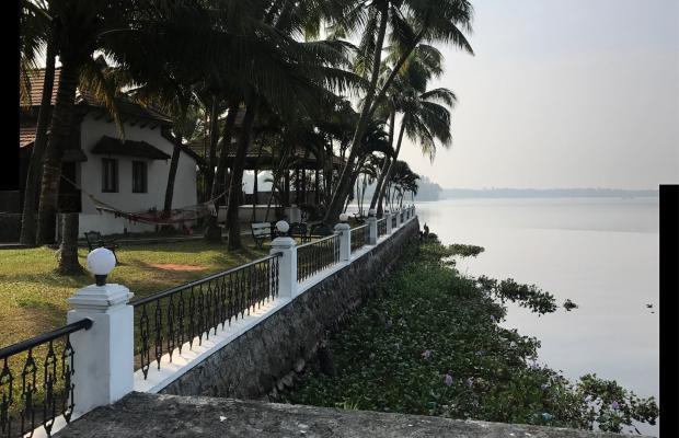 фото Cocobay Resort изображение №6