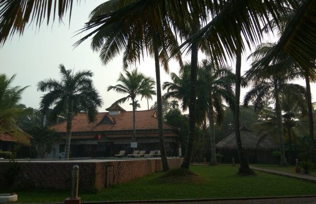 фотографии Cocobay Resort изображение №4