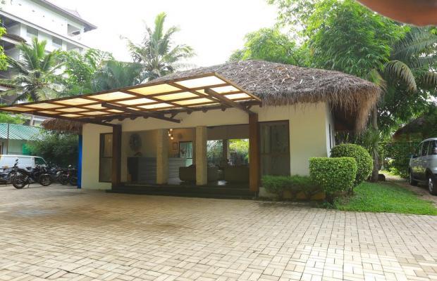 фотографии Deshadan Backwater Resort изображение №8