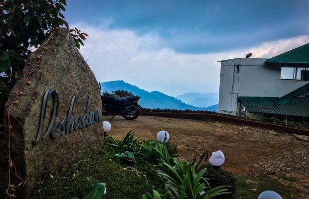 фото Deshadan Mountain Resort изображение №10