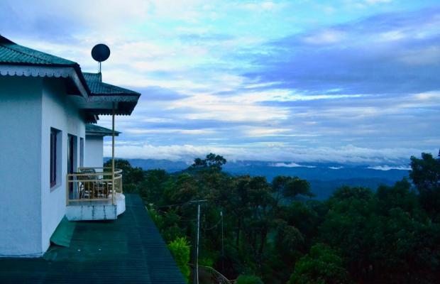 фото Deshadan Mountain Resort изображение №2