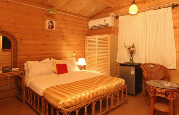 фото Alcove Resorts изображение №38