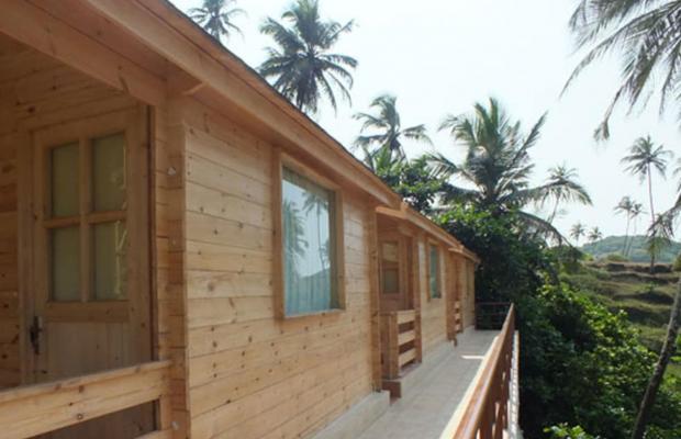 фото отеля Alcove Resorts изображение №37