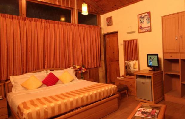 фотографии Alcove Resorts изображение №36