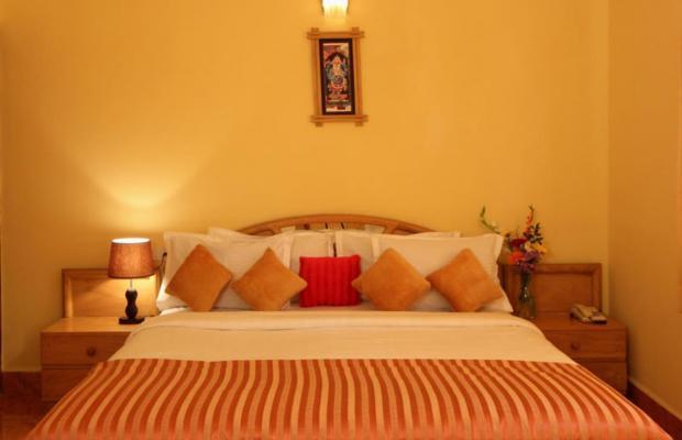 фотографии отеля Alcove Resorts изображение №31