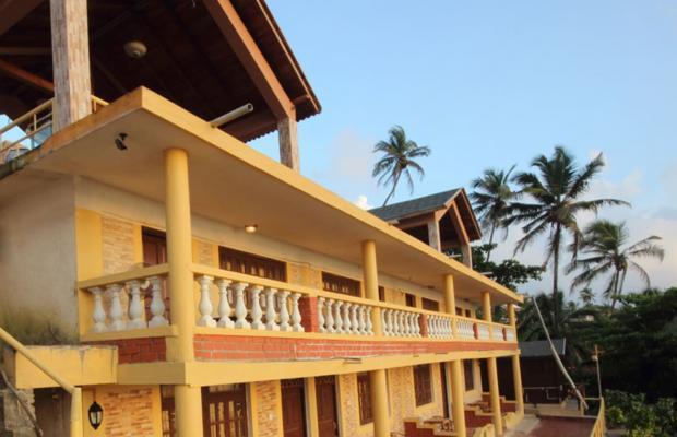 фото Alcove Resorts изображение №26
