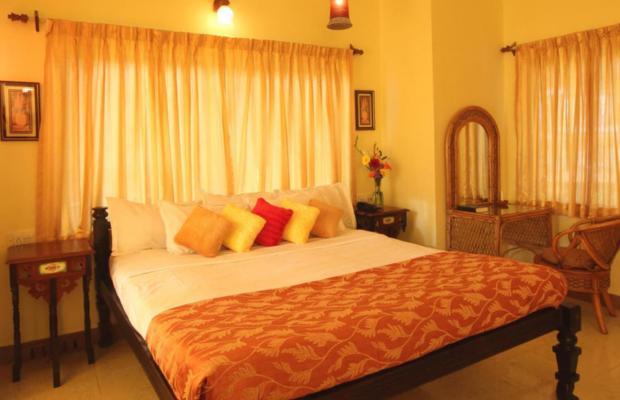 фотографии отеля Alcove Resorts изображение №23