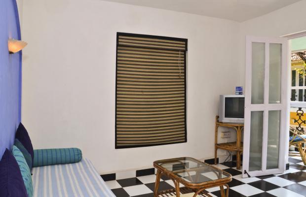 фото отеля Aldeia Santa Rita изображение №5