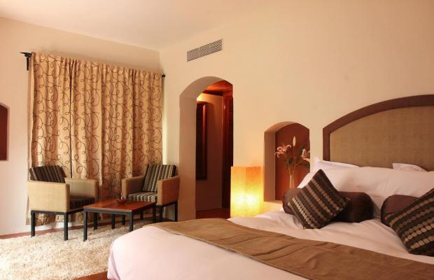 фотографии отеля Coconut Creek Resort изображение №19