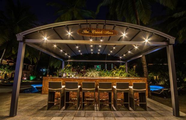 фото отеля Coconut Creek Resort изображение №9