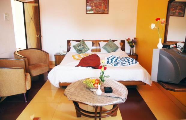 фото Casa De Baga изображение №10