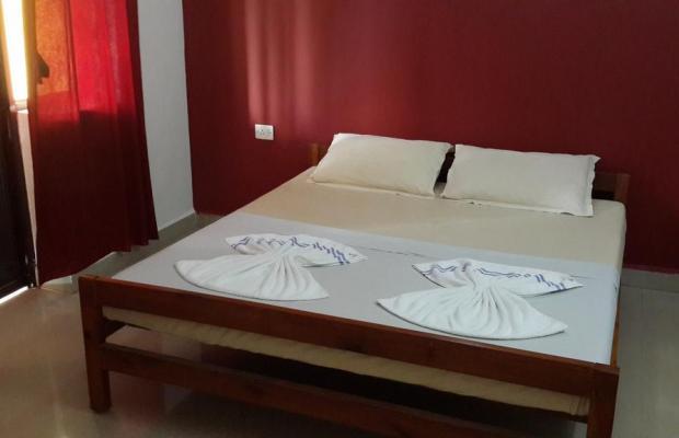 фотографии отеля Goa's Pearl изображение №3