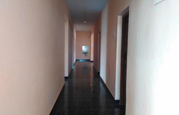 фотографии отеля God's Gift Guesthouse (Arambol) изображение №11