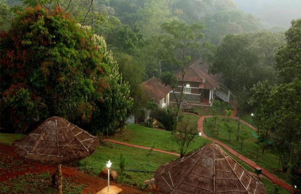 фото Eletaria Resort изображение №18